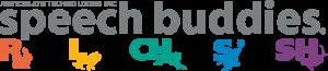 sb-logo-300x65